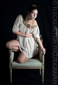 art photography-promo