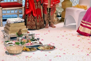 indian-wedding-2