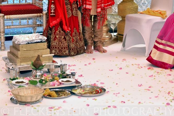 indian-wedding-2