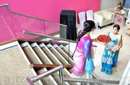 indian-wedding-3