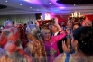 indian-wedding-4