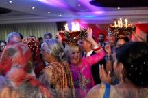 indian-wedding-4