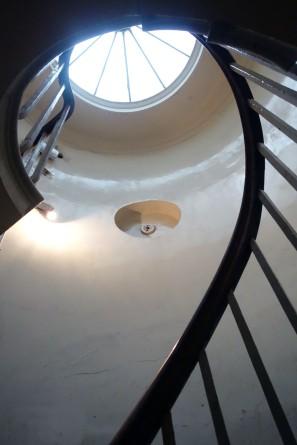 2n-floor