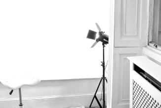 photosurgery